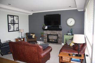 Photo 10: 3471 Applewood Drive in Abbotsford: Abbotsford East House for sale : MLS®# R2205369