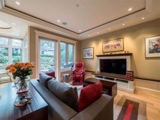 Photo 9:  in Vancouver: Point Grey House for sale (Vancouver West)  : MLS®# R2207956