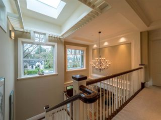 Photo 11:  in Vancouver: Point Grey House for sale (Vancouver West)  : MLS®# R2207956