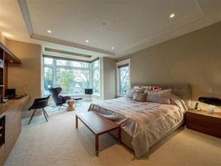 Photo 12:  in Vancouver: Point Grey House for sale (Vancouver West)  : MLS®# R2207956