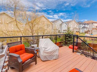 Photo 49: 57 ROCKBLUFF PL NW in Calgary: Rocky Ridge House for sale : MLS®# C4113823