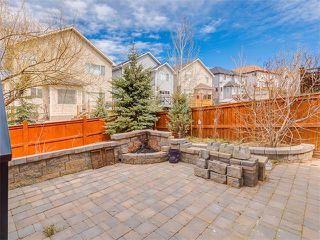 Photo 42: 57 ROCKBLUFF PL NW in Calgary: Rocky Ridge House for sale : MLS®# C4113823