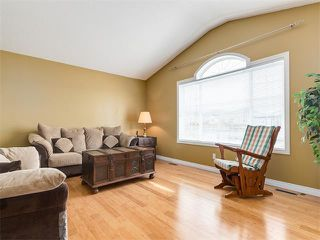 Photo 28: 57 ROCKBLUFF PL NW in Calgary: Rocky Ridge House for sale : MLS®# C4113823