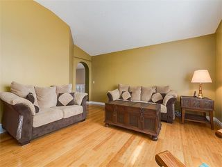 Photo 27: 57 ROCKBLUFF PL NW in Calgary: Rocky Ridge House for sale : MLS®# C4113823