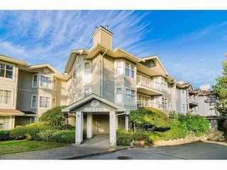 Photo 1: 105 10720 138 STREET in North Surrey: Home for sale : MLS®# R2086431
