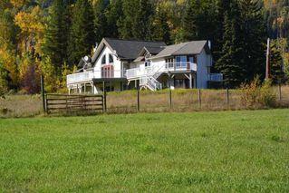 Photo 20: 15058 Kitseguecla Lake Road | Rural Smithers