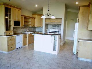 Photo 4: 4736 BEAR BAY Road in Pender Harbour: Pender Harbour Egmont House for sale (Sunshine Coast)  : MLS®# R2212544