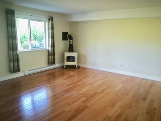 Photo 8: 4736 BEAR BAY Road in Pender Harbour: Pender Harbour Egmont House for sale (Sunshine Coast)  : MLS®# R2212544
