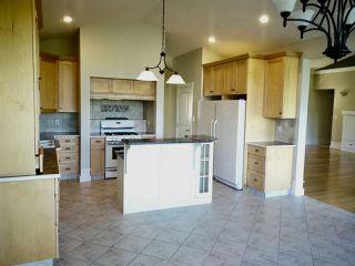 Photo 5: 4736 BEAR BAY Road in Pender Harbour: Pender Harbour Egmont House for sale (Sunshine Coast)  : MLS®# R2212544