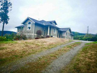 Photo 15: 4736 BEAR BAY Road in Pender Harbour: Pender Harbour Egmont House for sale (Sunshine Coast)  : MLS®# R2212544