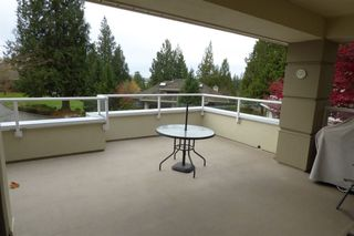 "Photo 7: 42 4001 OLD CLAYBURN Road in Abbotsford: Abbotsford East Townhouse for sale in ""The Ellwood"" : MLS®# R2220448"