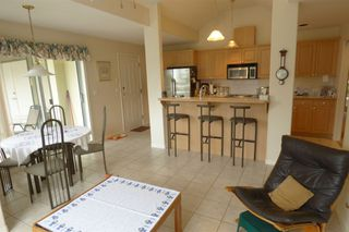 "Photo 15: 42 4001 OLD CLAYBURN Road in Abbotsford: Abbotsford East Townhouse for sale in ""The Ellwood"" : MLS®# R2220448"