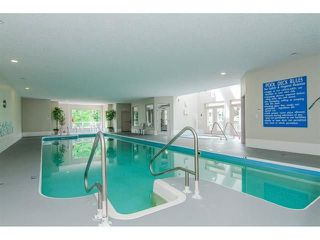 "Photo 5: 42 4001 OLD CLAYBURN Road in Abbotsford: Abbotsford East Townhouse for sale in ""The Ellwood"" : MLS®# R2220448"
