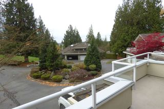"Photo 11: 42 4001 OLD CLAYBURN Road in Abbotsford: Abbotsford East Townhouse for sale in ""The Ellwood"" : MLS®# R2220448"