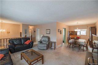 Photo 4: 808 Wayoata Street in Winnipeg: East Transcona Residential for sale (3M)  : MLS®# 1730176