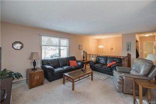 Photo 2: 808 Wayoata Street in Winnipeg: East Transcona Residential for sale (3M)  : MLS®# 1730176
