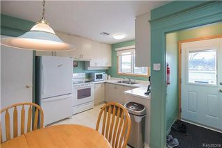 Photo 8: 808 Wayoata Street in Winnipeg: East Transcona Residential for sale (3M)  : MLS®# 1730176