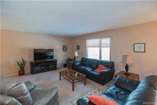 Photo 3: 808 Wayoata Street in Winnipeg: East Transcona Residential for sale (3M)  : MLS®# 1730176