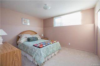 Photo 14: 808 Wayoata Street in Winnipeg: East Transcona Residential for sale (3M)  : MLS®# 1730176