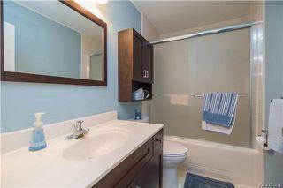 Photo 12: 808 Wayoata Street in Winnipeg: East Transcona Residential for sale (3M)  : MLS®# 1730176