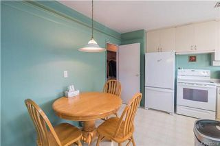 Photo 6: 808 Wayoata Street in Winnipeg: East Transcona Residential for sale (3M)  : MLS®# 1730176