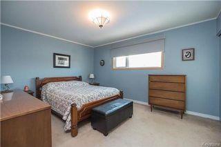 Photo 9: 808 Wayoata Street in Winnipeg: East Transcona Residential for sale (3M)  : MLS®# 1730176