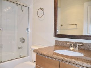 Photo 11: CLAIREMONT Condo for sale : 2 bedrooms : 6750 Beadnell Way #51 in San Diego
