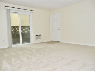 Photo 4: CLAIREMONT Condo for sale : 2 bedrooms : 6750 Beadnell Way #51 in San Diego