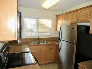 Photo 3: CLAIREMONT Condo for sale : 2 bedrooms : 6750 Beadnell Way #51 in San Diego