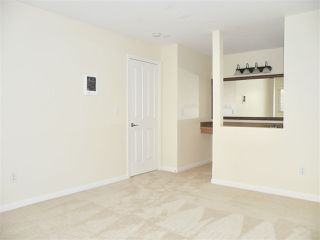 Photo 8: CLAIREMONT Condo for sale : 2 bedrooms : 6750 Beadnell Way #51 in San Diego