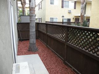 Photo 12: CLAIREMONT Condo for sale : 2 bedrooms : 6750 Beadnell Way #51 in San Diego