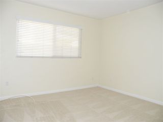Photo 9: CLAIREMONT Condo for sale : 2 bedrooms : 6750 Beadnell Way #51 in San Diego