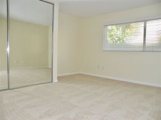 Photo 7: CLAIREMONT Condo for sale : 2 bedrooms : 6750 Beadnell Way #51 in San Diego