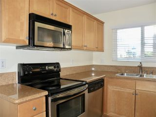 Photo 2: CLAIREMONT Condo for sale : 2 bedrooms : 6750 Beadnell Way #51 in San Diego