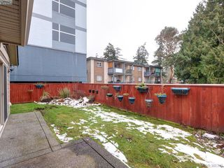 Photo 19: 3207 Ernhill Place in VICTORIA: La Walfred Townhouse for sale (Langford)  : MLS®# 386345