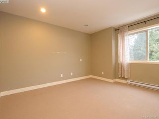 Photo 12: 3207 Ernhill Place in VICTORIA: La Walfred Townhouse for sale (Langford)  : MLS®# 386345