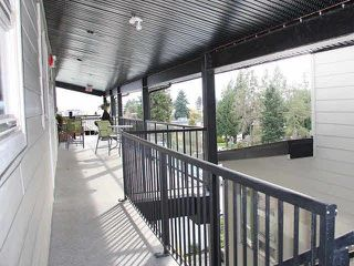 Photo 10: 421 5604 INLET Avenue in Sechelt: Sechelt District Condo for sale (Sunshine Coast)  : MLS®# R2232129