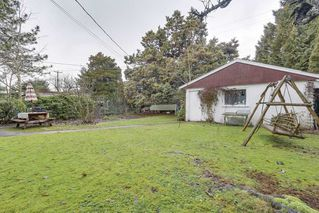 Photo 18: 4041 W 29TH Avenue in Vancouver: Dunbar House for sale (Vancouver West)  : MLS®# R2233085