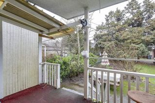Photo 17: 4041 W 29TH Avenue in Vancouver: Dunbar House for sale (Vancouver West)  : MLS®# R2233085
