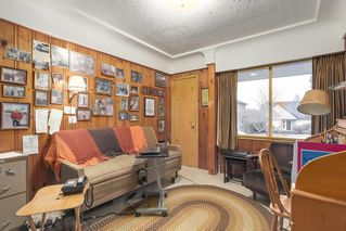 Photo 14: 4041 W 29TH Avenue in Vancouver: Dunbar House for sale (Vancouver West)  : MLS®# R2233085
