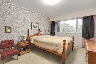 Photo 11: 4041 W 29TH Avenue in Vancouver: Dunbar House for sale (Vancouver West)  : MLS®# R2233085