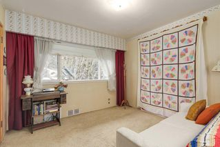 Photo 13: 4041 W 29TH Avenue in Vancouver: Dunbar House for sale (Vancouver West)  : MLS®# R2233085
