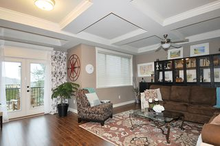 Photo 8: 10572 ROBERTSON Street in Maple Ridge: Albion House for sale : MLS®# R2238484