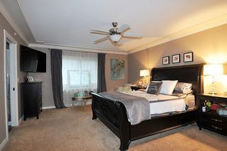 Photo 14: 10572 ROBERTSON Street in Maple Ridge: Albion House for sale : MLS®# R2238484