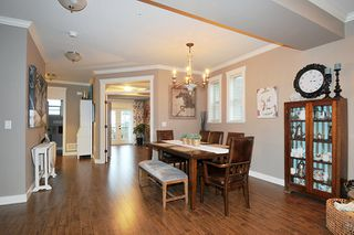 Photo 6: 10572 ROBERTSON Street in Maple Ridge: Albion House for sale : MLS®# R2238484