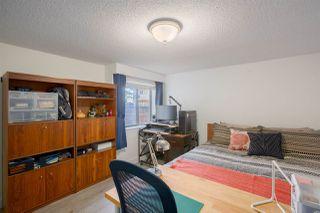 "Photo 14: 111 2277 E 30TH Avenue in Vancouver: Victoria VE Condo for sale in ""TWIN COURT"" (Vancouver East)  : MLS®# R2239312"