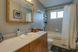 Photo 34: 7423 WREN Street in Mission: Mission BC House for sale : MLS®# R2241368