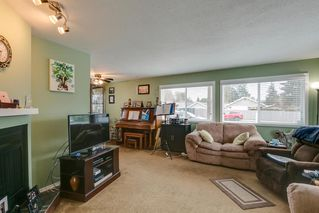 Photo 4: 7423 WREN Street in Mission: Mission BC House for sale : MLS®# R2241368