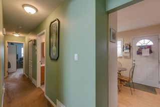 Photo 33: 7423 WREN Street in Mission: Mission BC House for sale : MLS®# R2241368