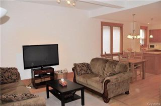 Photo 4: 27 Inkster Boulevard in Winnipeg: Scotia Heights Residential for sale (4D)  : MLS®# 1803669